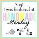 Handmade monday featured.jpg