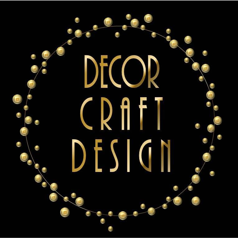 Decor Craft Design