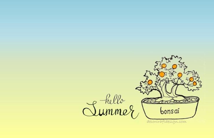 summer20header